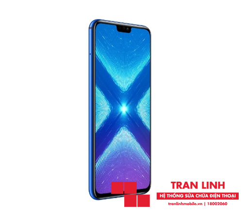 Thay main Huawei Honor 8X