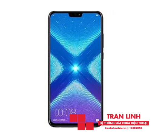 Thay WiFi Huawei Honor 8X