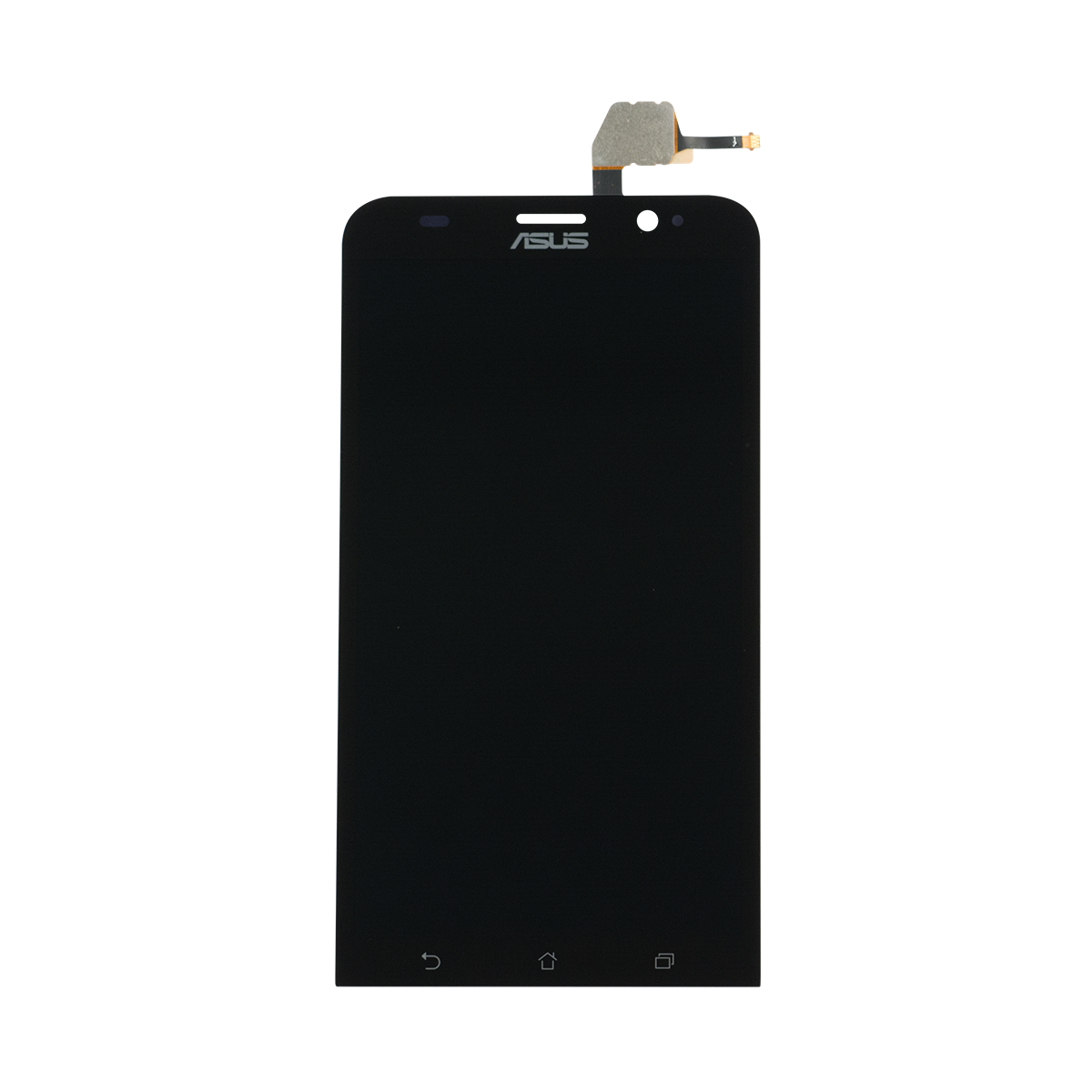 Thay man hinh Asus Zenfone 2 ZE550, X008D_20082017.png